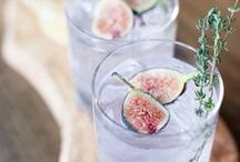 ♥ FOOD / Recipes, food inspiration, food style, food photography. It can all be found here.