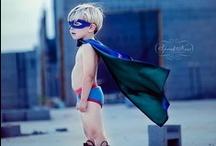 Kids stuff / by Dawn Goodman