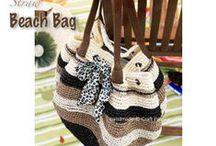 Craft | Crochet Ideas