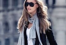 Looking good | Fashion