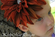 #KeelyMaeDesigns  / keelymaedesigns.blogspot.com