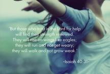 Wisdom, love, and truth
