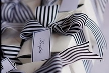 Gifts / by Dawn Goodman