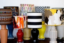 Store Inspiration / by Ashley McClain