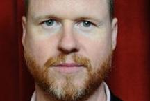 <3 Whedon The Master / by Júlía Garðarsdóttir