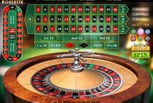 Roulette Gaming Guide