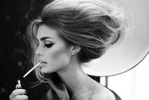 Hair and Makeup / by Dawn Goodman