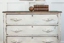 Neutral Decor / Calming and soothing.  Serene.  Perfect for the beach house or for everyday living.