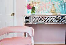 Future Home Ideas / by Andi Smith