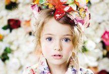 Spring14 / Fashion