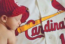 Future Baby McKenzie / by Heather McKenzie
