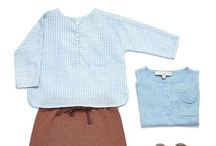 Mini clothes / by manoush ka