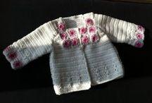 Home | Made Crochet / Items made by me! #crochet #haken #borduren #breien etc.