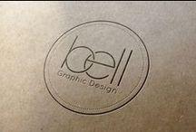 Bell Graphic Design / graphic design | branding | identity | design | art | artwork | illustrations | invitations | baby announcements | wedding invitations | prints | posters | graphics | logos | advertising | marketing | flyers | brochures | simplicity | professional | custom | templates | digital