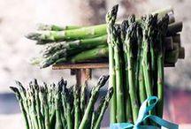 My Vegetarian Addiction / Vegetarian recipes to make you salivate