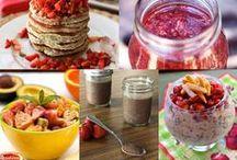 Healthy - Salud