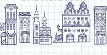 DIY | Doodling