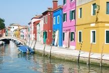 Carnival Breeze Mediterranean Cruise