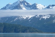 Alaska UnCruise
