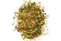 Creative Spice Blends / FlavorTeaze Spice Blends will add that delicious flair to your party!