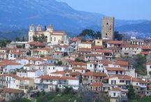 Evia (Septem - Delphi - Mary Rose - Marea)