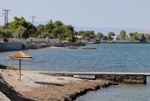 Evia Avlida (Fix Hellas)