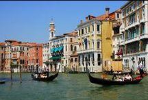 Carnival Sunshine Mediterranean Cruise