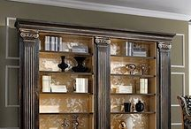 Collezione Baroque