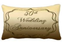 Anniversary Gifts / For anniversaries of all kinds, first, tenth, 25th or maybe 50th or 60th.  Find the gift you want in my Zazzle store. http://www.zazzle.com/diamond_willow