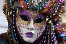 Arte y Fantasia. / by Roxxanha G.
