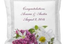 Wedding / Zazzle wedding invitations, envelopes and giftware
