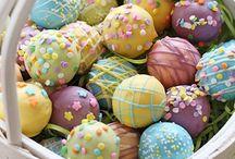 Easter!!