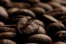Coffee Crazed