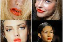 Makeup | Magic