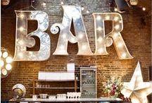 Restaurant/Cafe/Bar
