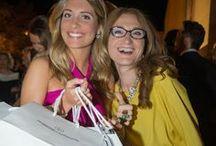 Premios Tendencias 2014