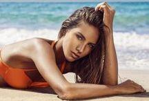 Bronze Illusion - Summer Beauty