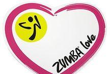 ❤️Zumba❤️ / Zumba  Love ❤️❤️❤️