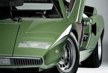 Style Board Driver Shoe Italia / Wer kennt sie nicht? Diese Momente - der Geruch in der Nase, das Geräusch in den Ohren, die Karosserie glänzt in italienischen Farben. Der Modern Driver ist die perfekte Ergänzung.