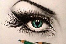 Rysowanie i malowanie