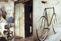 Fixed Gear and Retro Bicycles / Fixed Gear Bikes, Retro Bicycles, Design Bikes, Bicycle Accessories and much more from The Bike Messenger.  http://thebikemessenger.com