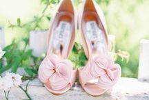Shoes ♡ / All girly girls love shoes