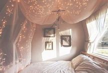 Dream House / Just grabbing ideas so I can plan my dream house for the future. x