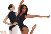 DanceWear Corner Tank Leotards / DanceWear Corner is your ultimate destination for all things Dancewear including Leotards, Camisoles, Dance Shoes, Dance Tights and Accessories for adults and children. We are dedicated to providing an excellent selection of dance wear, dancing shoes, dance tights, leotards and accessories at very affordable discount prices. Established in 1996, DanceWear Corner has a newly expanded 6,000 square foot dancewear showroom located in the heart of Orlando, Florida.