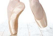 DanceWear Corner Pointe Shoes / DanceWear Corner is your ultimate destination for all things Dancewear including Leotards, Camisoles, Dance Shoes, Dance Tights and Accessories for adults and children. We are dedicated to providing an excellent selection of dance wear, dancing shoes, dance tights, leotards and accessories at very affordable discount prices. Established in 1996, DanceWear Corner has a newly expanded 6,000 square foot dancewear showroom located in the heart of Orlando, Florida.
