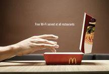 [ Creative ads ]