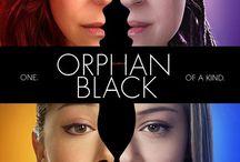 Best series.|