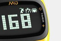 Pulse Running ohne Brustgurt / Cardio Workout oder Cardio Training gelten als die effektivste und zugleich verantwortungsvollste Trainings-Methode  Das Training mit der Herzfrequenz im Blick ermöglicht optimales Workout ohne Überlastung. Ob professionelles Ausdauertraining, Fit for Fun oder effizientes Abnehmen (Gewichtsreduktion) auf dem Plan stehen - bei optimaler Herzfrequenz muss es sein!  Pulsmessung OHNE Brustgurt!
