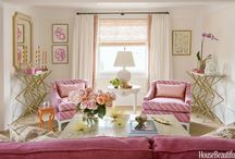 Feng Shui Home / Create positive energy in your home using feng shui