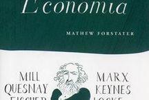 Aprender economia!! / COMPONENTES MAS IMPORTANTES EN LA ECONOMIA. CONCEPTOS. EJEMPLOS..